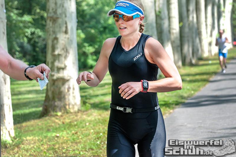 EISWUERFELIMSCHUH – BERLIN Triathlon 2014 Treptow Hauptstadttriathlon (190)