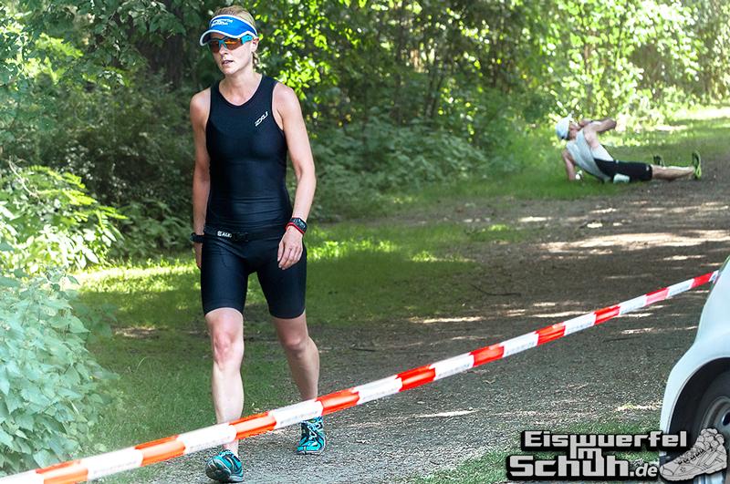 EISWUERFELIMSCHUH – BERLIN Triathlon 2014 Treptow Hauptstadttriathlon (194)