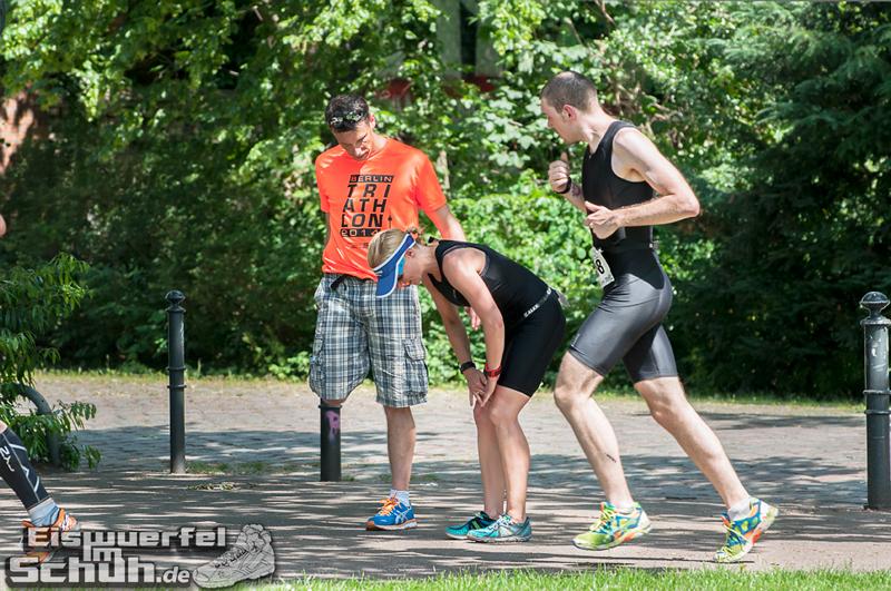 EISWUERFELIMSCHUH – BERLIN Triathlon 2014 Treptow Hauptstadttriathlon (195)