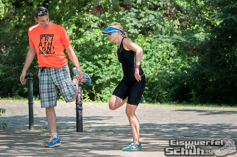 EISWUERFELIMSCHUH – BERLIN Triathlon 2014 Treptow Hauptstadttriathlon (196)
