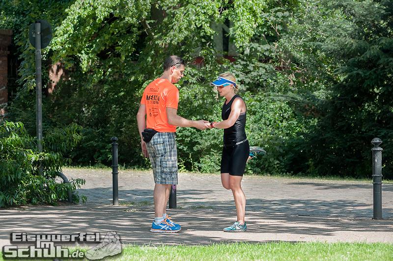 EISWUERFELIMSCHUH – BERLIN Triathlon 2014 Treptow Hauptstadttriathlon (197)