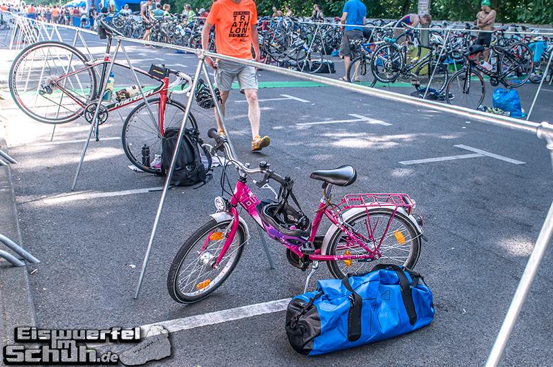 EISWUERFELIMSCHUH – BERLIN Triathlon 2014 Treptow Hauptstadttriathlon (20)
