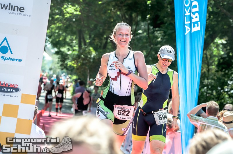 EISWUERFELIMSCHUH – BERLIN Triathlon 2014 Treptow Hauptstadttriathlon (202)