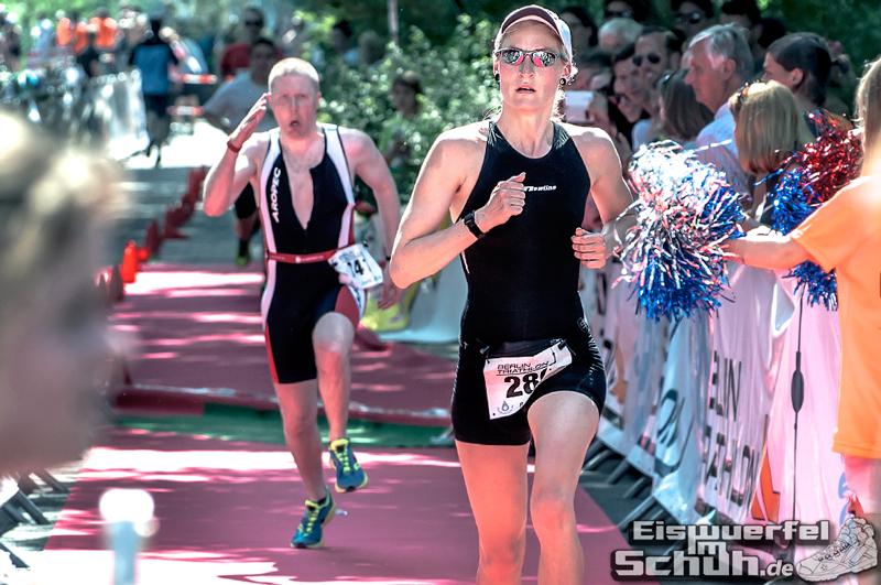 EISWUERFELIMSCHUH – BERLIN Triathlon 2014 Treptow Hauptstadttriathlon (205)