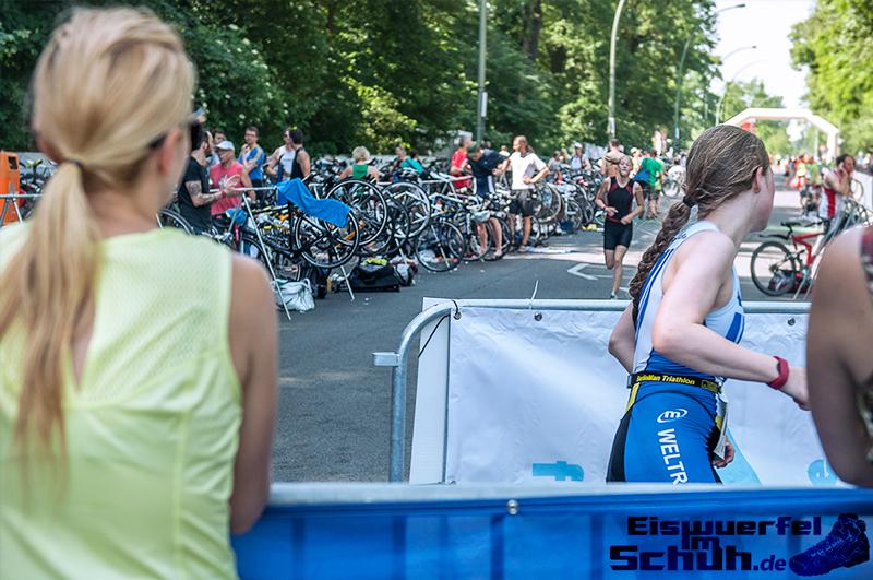 EISWUERFELIMSCHUH – BERLIN Triathlon 2014 Treptow Hauptstadttriathlon (22)