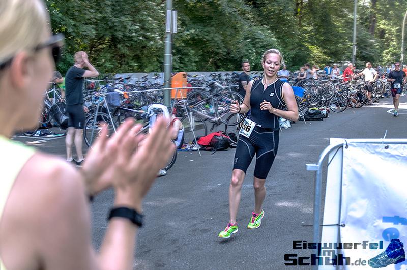 EISWUERFELIMSCHUH – BERLIN Triathlon 2014 Treptow Hauptstadttriathlon (23)