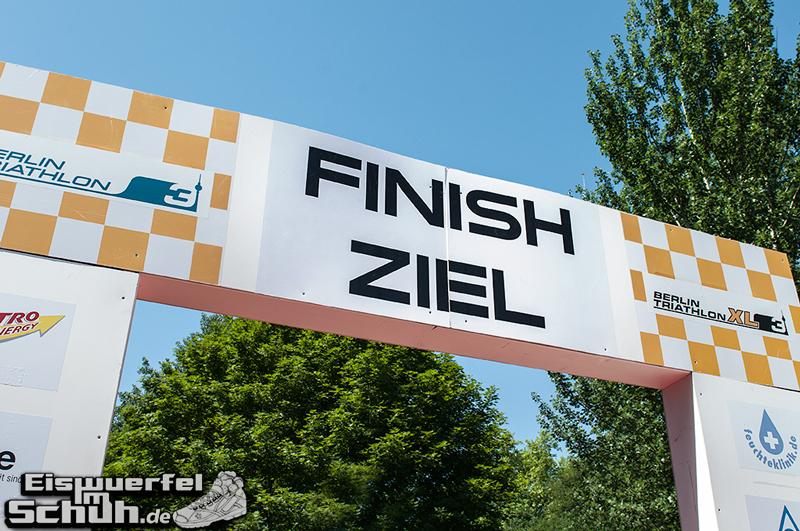 EISWUERFELIMSCHUH – BERLIN Triathlon 2014 Treptow Hauptstadttriathlon (27)