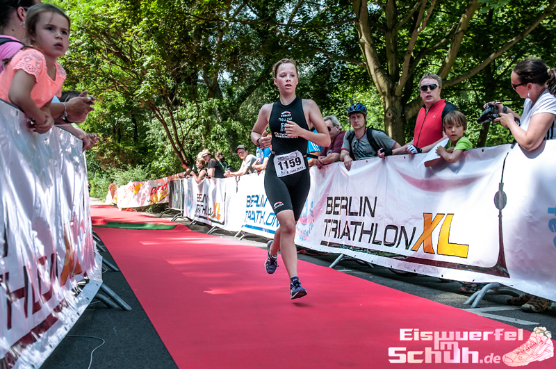 EISWUERFELIMSCHUH – BERLIN Triathlon 2014 Treptow Hauptstadttriathlon (35)