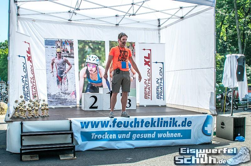 EISWUERFELIMSCHUH – BERLIN Triathlon 2014 Treptow Hauptstadttriathlon (37)