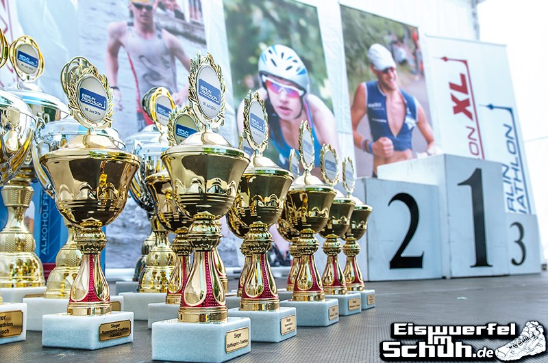 EISWUERFELIMSCHUH – BERLIN Triathlon 2014 Treptow Hauptstadttriathlon (37b)