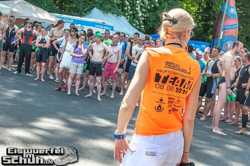 EISWUERFELIMSCHUH – BERLIN Triathlon 2014 Treptow Hauptstadttriathlon (38)