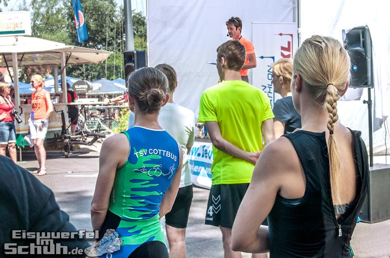 EISWUERFELIMSCHUH – BERLIN Triathlon 2014 Treptow Hauptstadttriathlon (41)