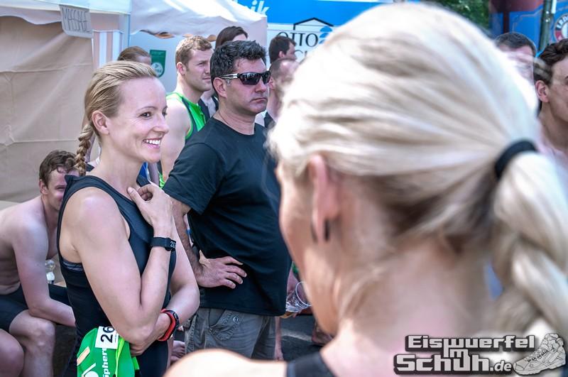 EISWUERFELIMSCHUH – BERLIN Triathlon 2014 Treptow Hauptstadttriathlon (42)