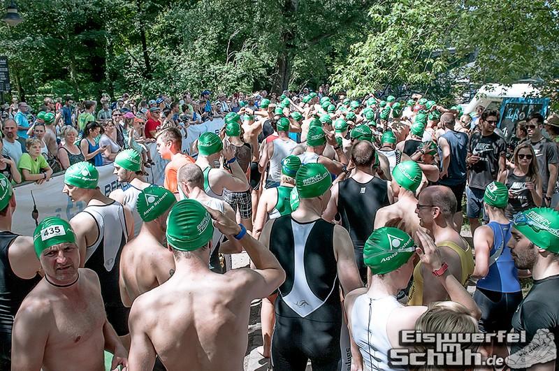EISWUERFELIMSCHUH – BERLIN Triathlon 2014 Treptow Hauptstadttriathlon (43)