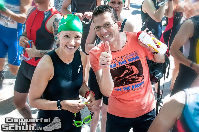 EISWUERFELIMSCHUH – BERLIN Triathlon 2014 Treptow Hauptstadttriathlon (45)