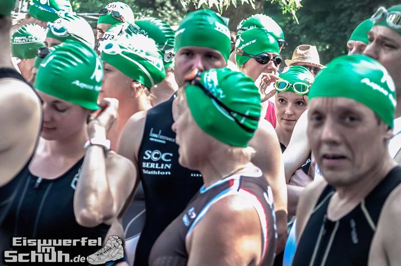 EISWUERFELIMSCHUH – BERLIN Triathlon 2014 Treptow Hauptstadttriathlon (46)