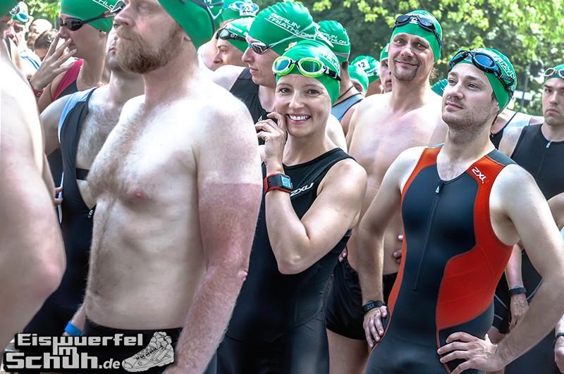 EISWUERFELIMSCHUH – BERLIN Triathlon 2014 Treptow Hauptstadttriathlon (47)