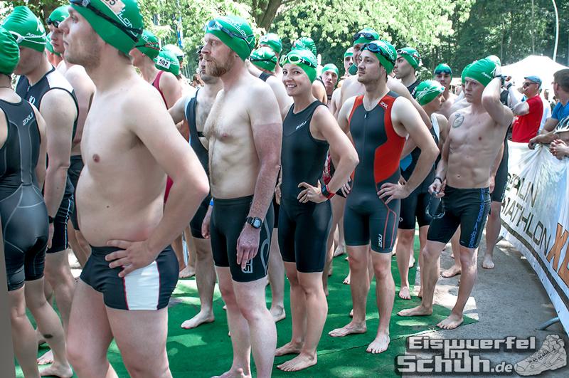 EISWUERFELIMSCHUH – BERLIN Triathlon 2014 Treptow Hauptstadttriathlon (49)
