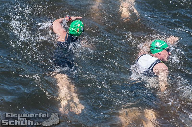 EISWUERFELIMSCHUH – BERLIN Triathlon 2014 Treptow Hauptstadttriathlon (67)