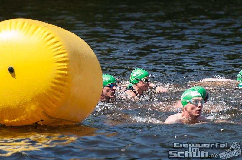 EISWUERFELIMSCHUH – BERLIN Triathlon 2014 Treptow Hauptstadttriathlon (70)