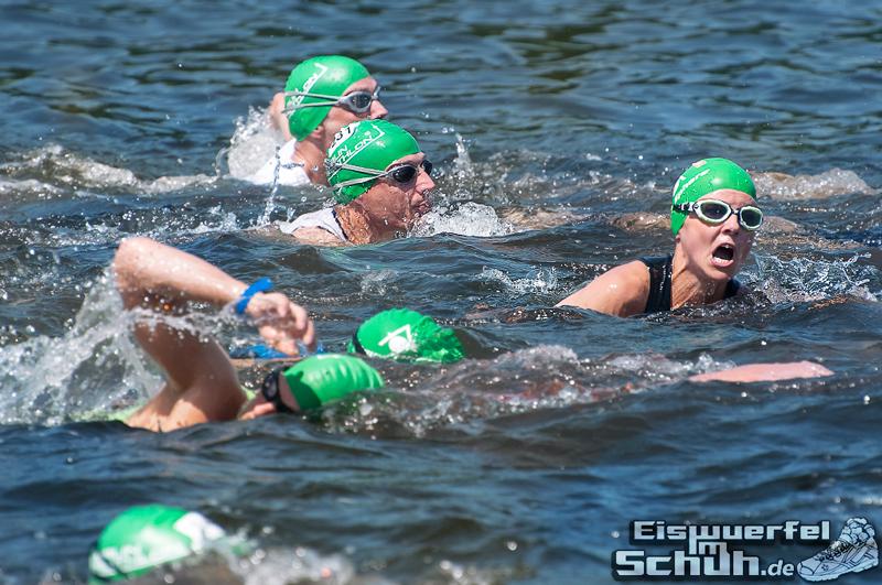 EISWUERFELIMSCHUH – BERLIN Triathlon 2014 Treptow Hauptstadttriathlon (74)