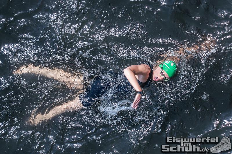 EISWUERFELIMSCHUH – BERLIN Triathlon 2014 Treptow Hauptstadttriathlon (76)