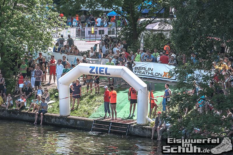 EISWUERFELIMSCHUH – BERLIN Triathlon 2014 Treptow Hauptstadttriathlon (79)