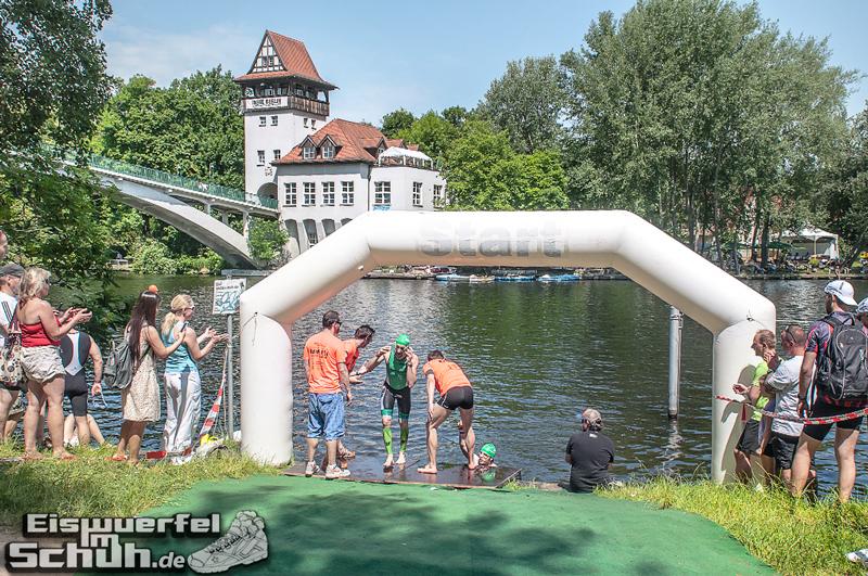 EISWUERFELIMSCHUH – BERLIN Triathlon 2014 Treptow Hauptstadttriathlon (81)