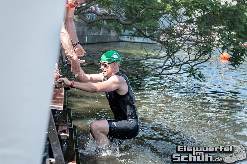 EISWUERFELIMSCHUH – BERLIN Triathlon 2014 Treptow Hauptstadttriathlon (84)