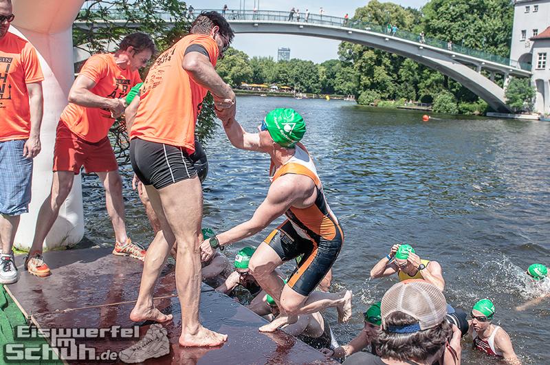 EISWUERFELIMSCHUH – BERLIN Triathlon 2014 Treptow Hauptstadttriathlon (88)