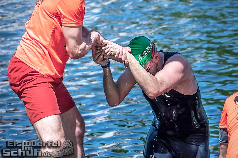 EISWUERFELIMSCHUH – BERLIN Triathlon 2014 Treptow Hauptstadttriathlon (91)