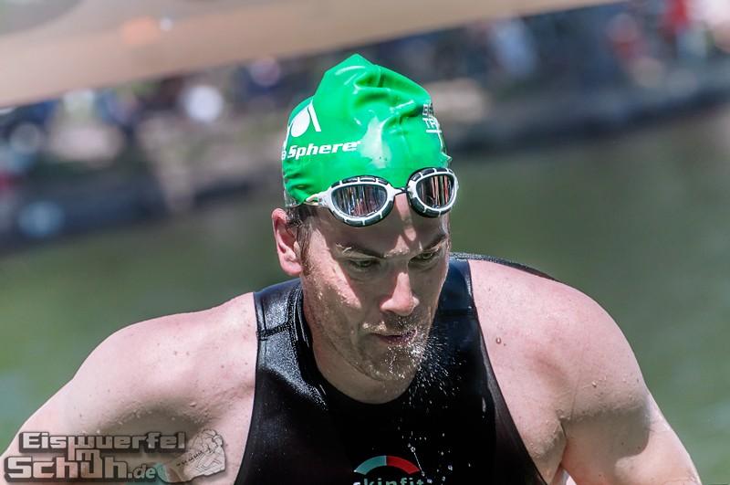 EISWUERFELIMSCHUH – BERLIN Triathlon 2014 Treptow Hauptstadttriathlon (97)