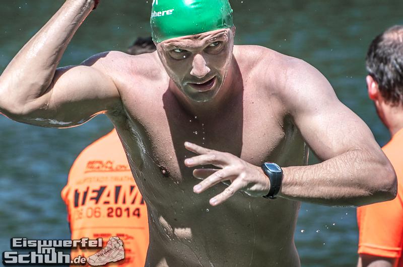 EISWUERFELIMSCHUH – BERLIN Triathlon 2014 Treptow Hauptstadttriathlon (99)