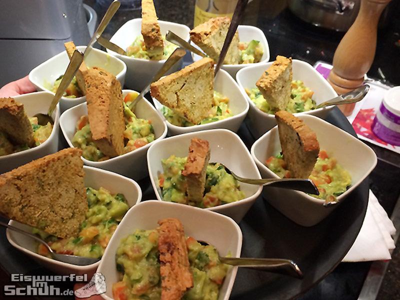 Eiswuerfelimschuh-Kocht-Vegan-Kichererbsen-Low-Carb-Protein-Fitness-Avocado-Kichererbsen