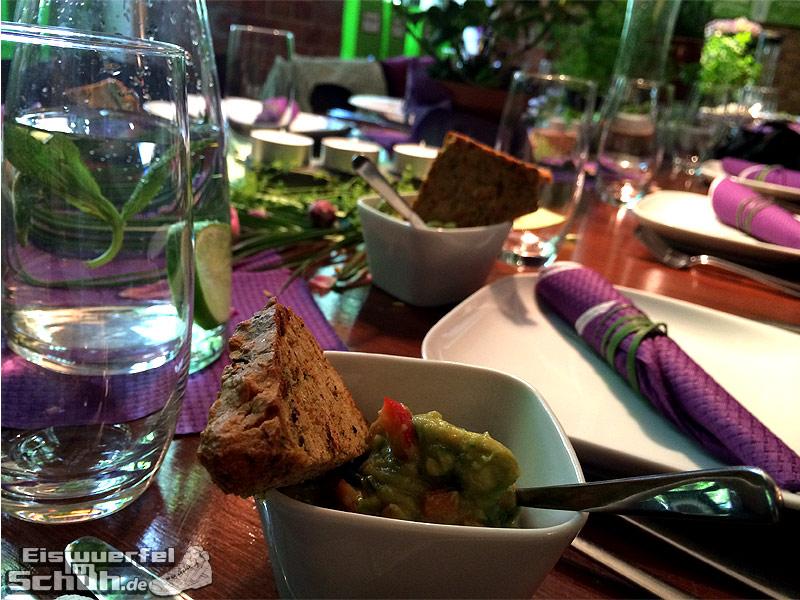 Eiswuerfelimschuh-Kocht-Vegan-Kichererbsen-Low-Carb-Protein-Fitness-Avocado