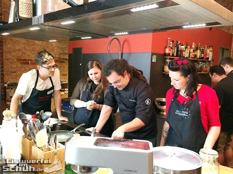 Eiswuerfelimschuh-Kocht-Vegan-Kichererbsen-Low-Carb-Protein-Fitness-Dadarskis-Dinner