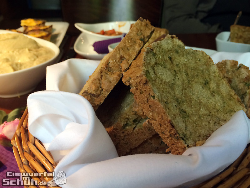 Eiswuerfelimschuh-Kocht-Vegan-Kichererbsen-Low-Carb-Protein-Fitness-Kichererbsen-Brot