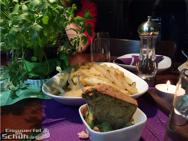 Eiswuerfelimschuh-Kocht-Vegan-Kichererbsen-Low-Carb-Protein-Fitness-Kohlrabi-Pommes