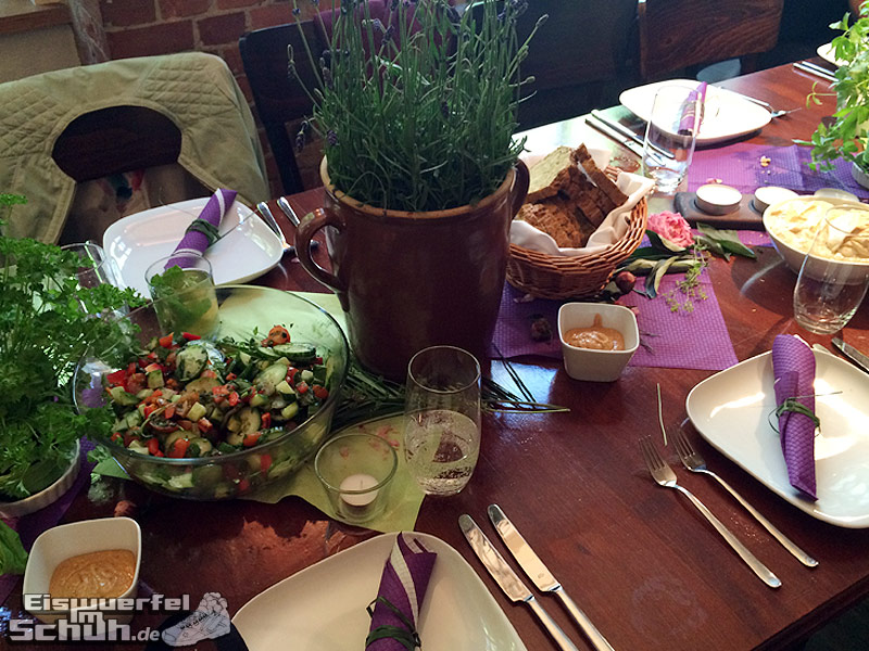 Eiswuerfelimschuh-Kocht-Vegan-Kichererbsen-Low-Carb-Protein-Fitness-Salat