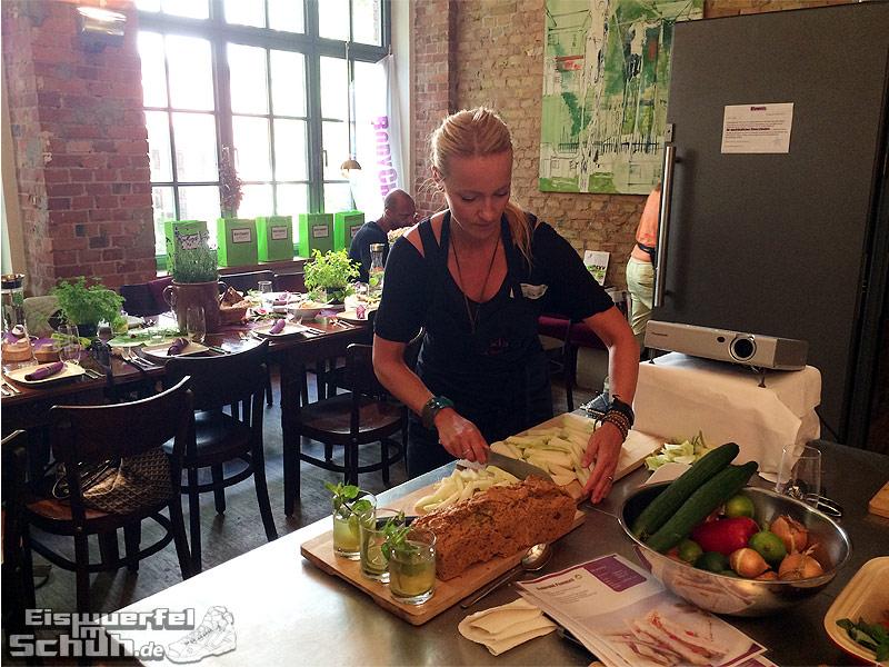 Eiswuerfelimschuh-Kocht-Vegan-Kichererbsen-Low-Carb-Protein-Fitness-Veggies-Gemüse