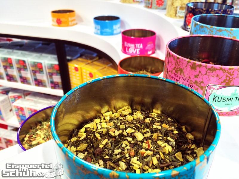 Eiswuerfelimschuh-Kusmi-Tea-Berlin-Bikini-Grüntee-Green-Tea-Love-Boost