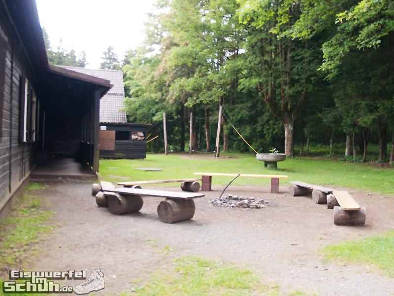Eiswuerfelimschuh-Run-Blogger-Camp-Running-Laufen-Harz