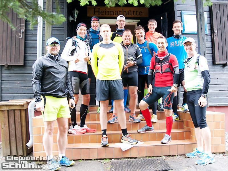 Eiswuerfelimschuh-Run-Blogger-Camp-Running-Laufen-Laufblogger