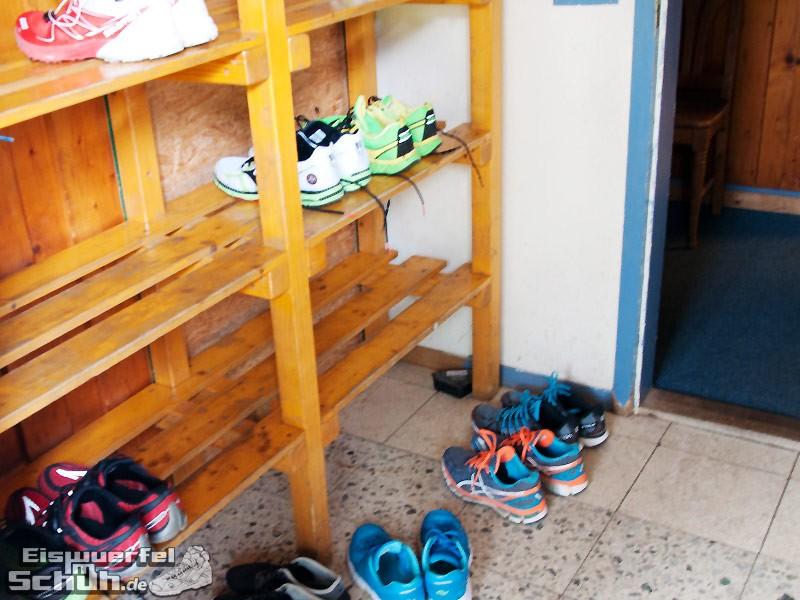 Eiswuerfelimschuh-Run-Blogger-Camp-Running-Laufen-Laufschuhe