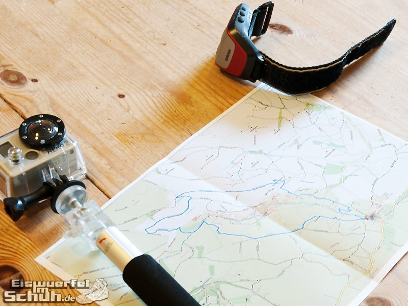 Eiswuerfelimschuh-Run-Blogger-Camp-Running-Laufen-Streckenplanung-GoPro-Garmin