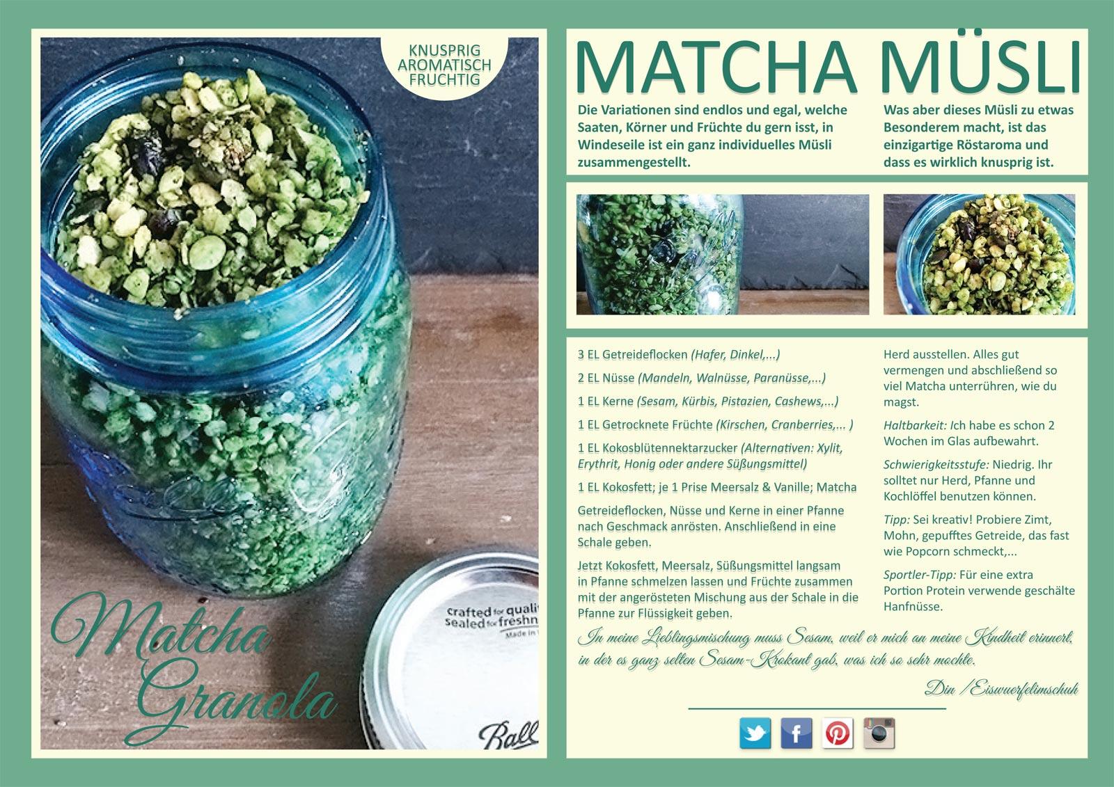 Müsli-Granola-Matcha-Eiswuerfelimschuh-Fit-Healthy-Rezept