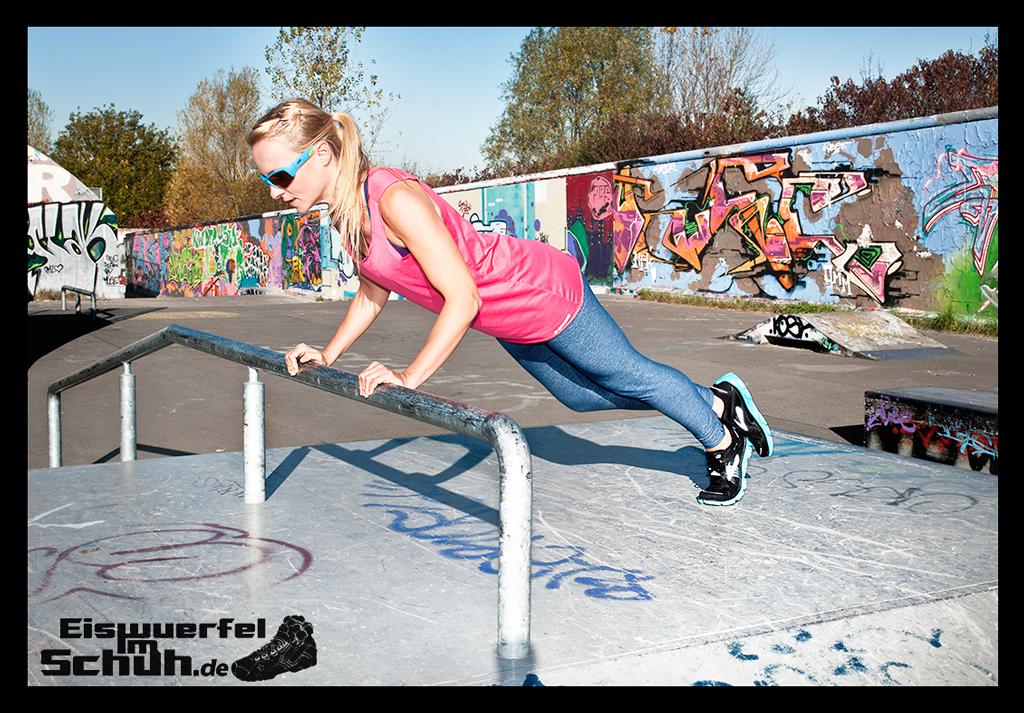 EISWUERFELIMSCHUH - Fitness um die Ecke (02)