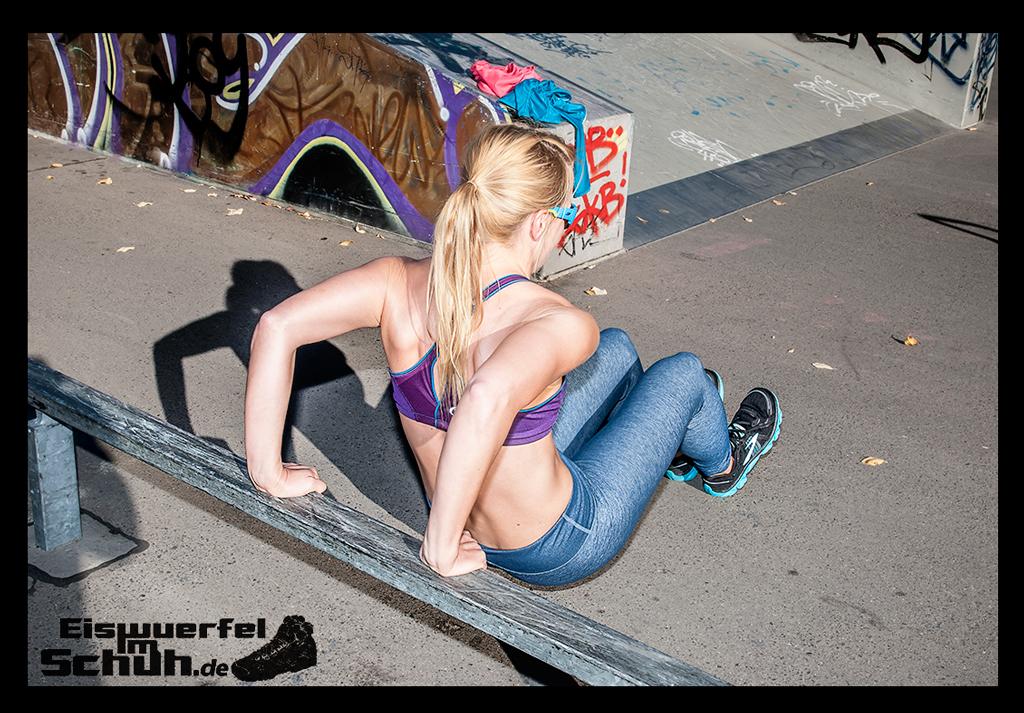 EISWUERFELIMSCHUH - Fitness um die Ecke (03)