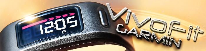 EISWUERFELIMSCHUH - GARMIN Vivofit Fitness Tracker Header (03)