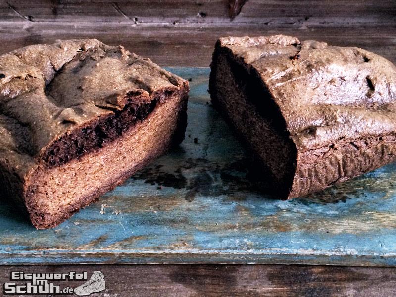 Eiswuerfelimschuh-Läufer-Laufen-Mandel-Chia-Brot-Vegan-Fit-Healthy-Almond